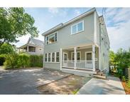 120-122 Lowell St Arlington MA, 02474