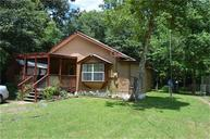 190 Little John Rd Shepherd TX, 77371