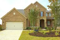 62 Caprice Bend The Woodlands TX, 77375