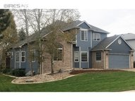 7229 W Canberra St Dr Greeley CO, 80634