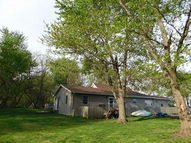 993 2120th Ave Chestnut IL, 62518