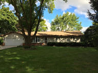 14460 Thomas Jefferson Ct Elm Grove WI, 53122