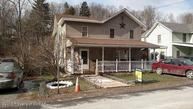 108 Lacey St Laceyville PA, 18623