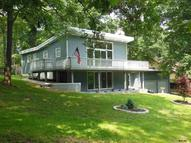 20 Forest Trail Fairfield PA, 17320