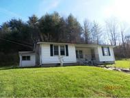 662 Wilcox Road Mountain City TN, 37683