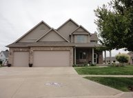1135 Barbary Court Rochelle IL, 61068