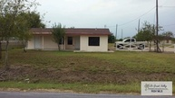 32562 Papaya Dr. Pharr TX, 78577