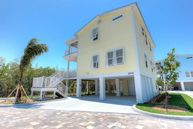 2816 Flagler Avenue Key West FL, 33040