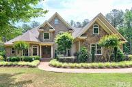 4004 Spring Lake Drive Hillsborough NC, 27278