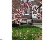 614 Rively Ave Glenolden PA, 19036