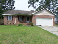 2520 Painters Mill Dr. Fayetteville NC, 28304
