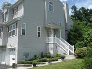 1035 Ethan Allen Drive New Windsor NY, 12553