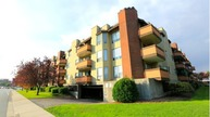 Lakeside Court Apartments Chilliwack BC, V2P 7M3