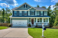 228 Havelock Drive Grovetown GA, 30813