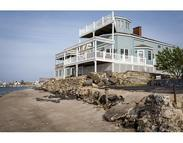 16 River Street Seabrook NH, 03874