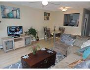 700 Governors Drive #20 Winthrop MA, 02152