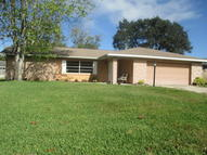 1065 Wexford Way Port Orange FL, 32129