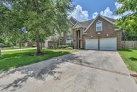 14231 Orion Dr Tomball TX, 77375
