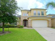 14319 Kingston Cove Ln Houston TX, 77077