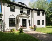 49 Worthington Rd Brookline MA, 02446