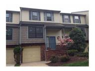 3704 Spring Brook Drive Edison NJ, 08820