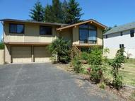21411 113th Pl Se Kent WA, 98031