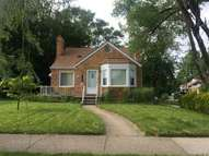 16770 W Outer Drive Dearborn Heights MI, 48127