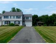 16 Boynton Road #B South Deerfield MA, 01373