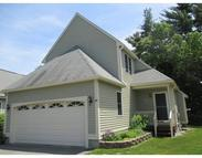 46 Valleyview Drive #46 Fitchburg MA, 01420