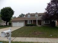 27 Westbury Dr Cherry Hill NJ, 08003