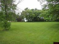 62xxx Shorewood Lane Madison Lake MN, 56063