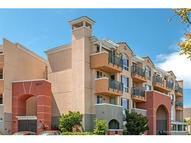 3877 Pell Place San Diego CA, 92130