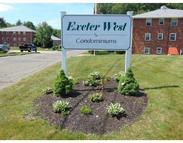 26 Ernest Ave Exeter NH, 03833