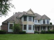 4158 E. Stanford St Springfield MO, 65809