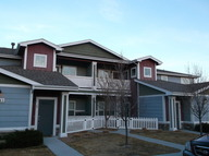 3639 W 29th St #1 Greeley CO, 80634