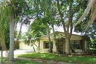 Address Not Disclosed Melbourne FL, 32935