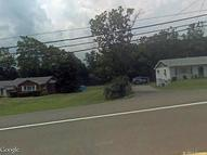 Address Not Disclosed Lavale MD, 21502