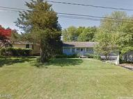 Address Not Disclosed Watertown CT, 06795
