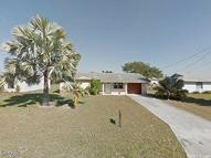 Address Not Disclosed Cape Coral FL, 33990