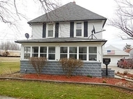 Address Not Disclosed Woodville OH, 43469