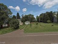 Address Not Disclosed Clear Lake WI, 54005