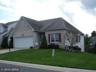1718 Gatehouse Ct Bel Air MD, 21014