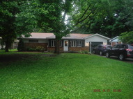 6649 W. 14th Street Indianapolis IN, 46214