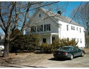 31-35 Sawyer St Methuen MA, 01844