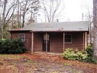115 Admiralty Way Nw Milledgeville GA, 31061