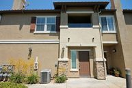 15412 Park Point Ave #110 Lake Elsinore CA, 92532