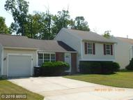 3806 Donnell Dr District Heights MD, 20747