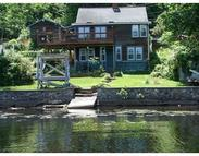 34 Lake Sargent Dr Leicester MA, 01524