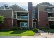 107 Glengarry Drive #101 Bloomingdale IL, 60108