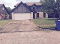 14907 Ferness Ln Channelview TX, 77530